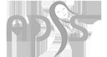 ADSS лазер